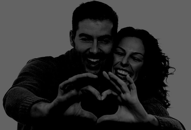 5 Negative Statements to Avoid in Marriage - elsieisy blog