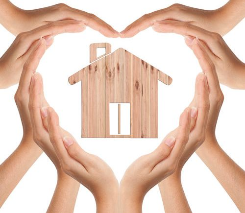 Where You Choose To Live Can Affect Your Love Life - elsieisy blog