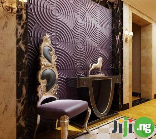 6 factors to consider when choosing 3D wall panels - jiji.ng - elsieisy blog