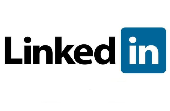 4 Great Ways to Gain from Linkedin