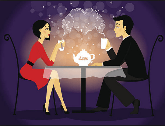 Romantic Date Ideas for Couples - elsieisy blog