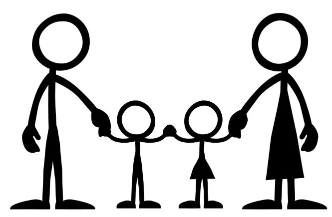 my family - elsieisy blog - fiction