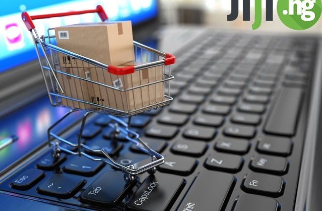 Best tips for online shopping -elsieisy blog