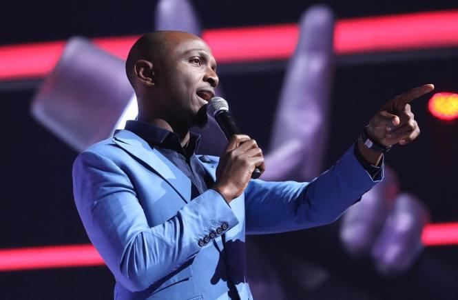 IK Talks – MCs & Presenters - elsieisy blog - IK Osakioduwa