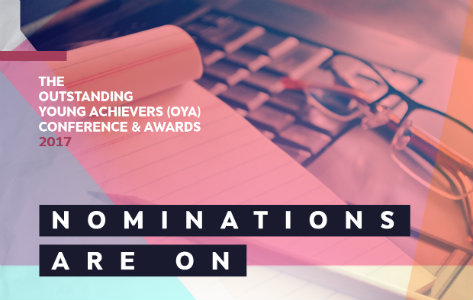 Nominations are on oya awards