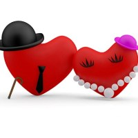 15 Types of Romantic Relationships