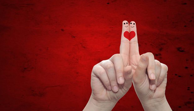 signs you are in a committed relationship - elsieisy blog - relationship blogger - elsie godwin