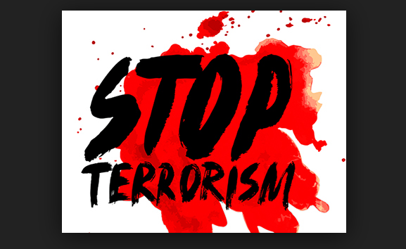 the terrorist call Nigeria - elsieisy blog