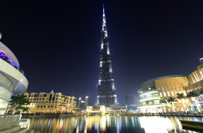 Reason why you should visit dubai - elsieisy blog