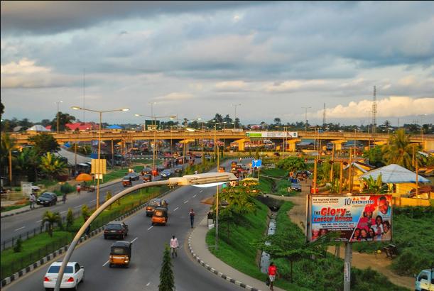 GENESIS OF AKWA IBOM IBOM STATE - elsieisy blog