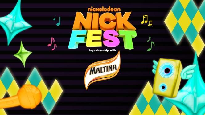NickFest in Nigeria - elsieisy blog