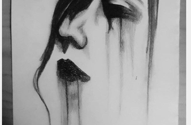 talking depression - elsieisy blog