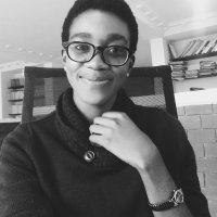Enwongo C. Cleopas Writes On Law School & Hijab Brouhaha