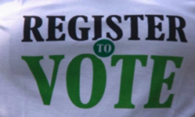 HOW TO REGISTER TO VOTE - elsieisy blog