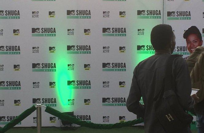 MTV Shuga season 6 - elsieisy blog