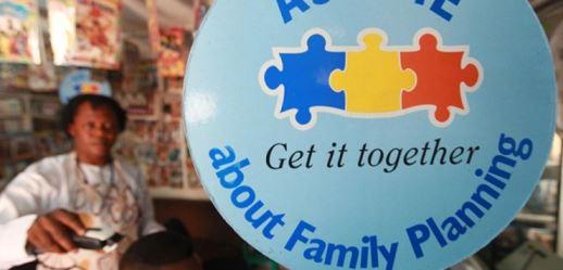 Family planning - Elsieisy blog