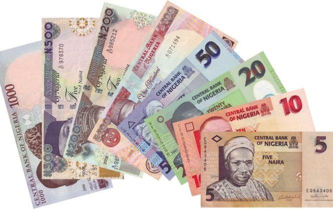 maximizing your money - elsieisy blog