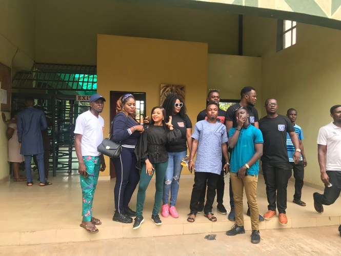 Amala Tour, Explore Ibadan - elsieisy blog