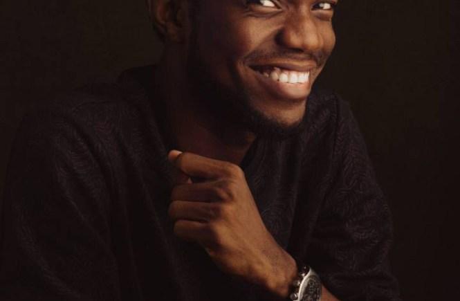 Victor Ugo - Founder Mentally Aware Nigeria Initiative - elsieisy blog