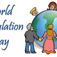 #WorldPopulationDay - Family planning is Key to Addressing Population Explosion