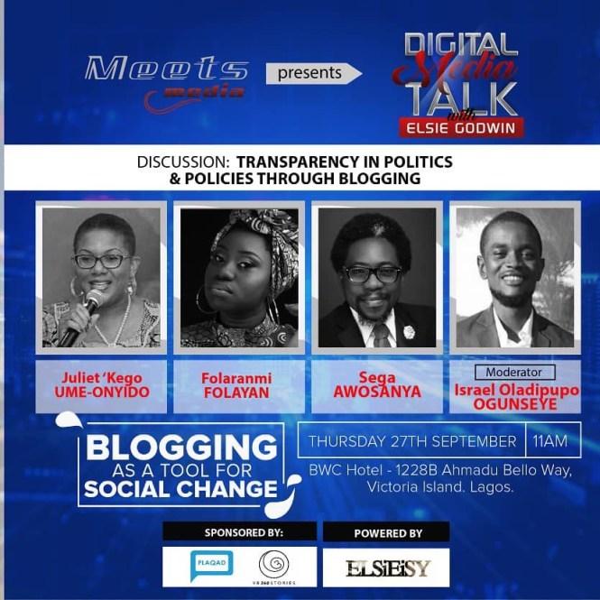 Digital Media Talk Panelists 1 (1)