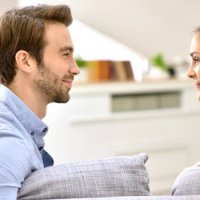 Fun Ways to Help Fix Bad Communication in Your Marriage