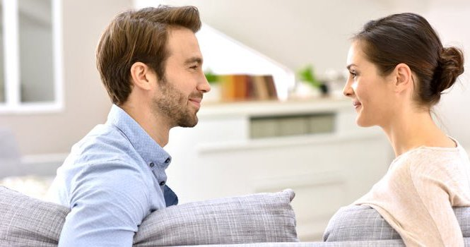 Fun Ways To Help Fix Bad Communication In Your Marriage - elsieisy blog