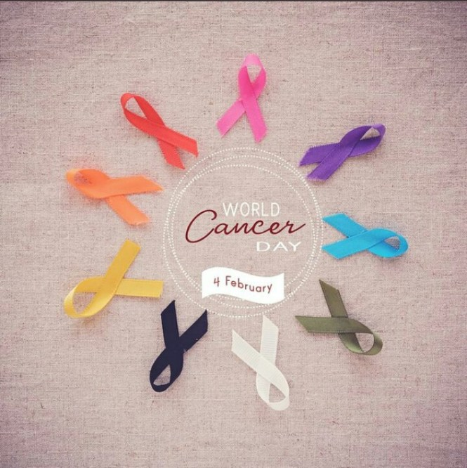 world cancer day 2019 - elsieisy blog