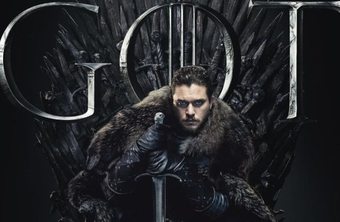 Game of thrones - elsieisy blog