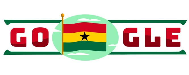 Google Ghana - elsieisy blog