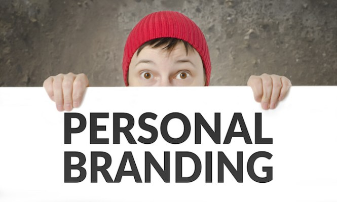 Personal branding post coviD19 - elsieisy blog