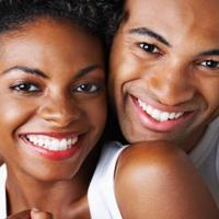 Relationship Tips for Hardworking Couples