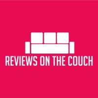 Reviews on the Couch - Behind Her Eyes