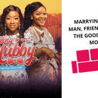 Getting Married to a Gay Man | Finding Hubby | Reviews on the Couch