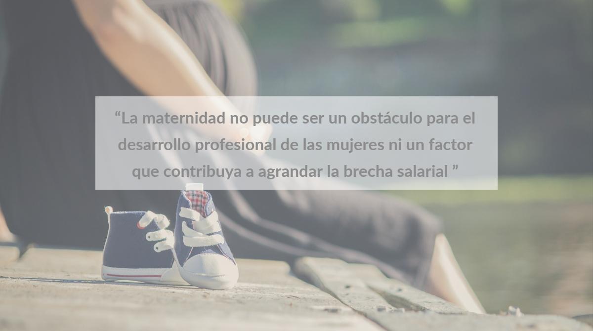 EDUCACIÓN- BAJA LABORAL POR MATERNIDAD O EMBARAZO DE RIESGO -El Síndic pide mayor protección para las directivas de centros educativos de baja por maternidad o embarazo
