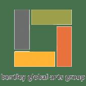 Bentley-Global-Arts Group