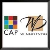Canadian Art Prints/Winn Devon