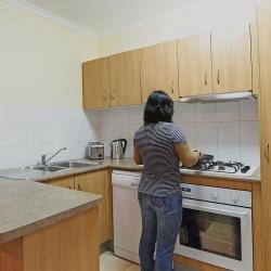 Cozinha-(2Stay)
