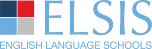 Sydney English Language School | ELSIS | ENGLISH FOR LIFE