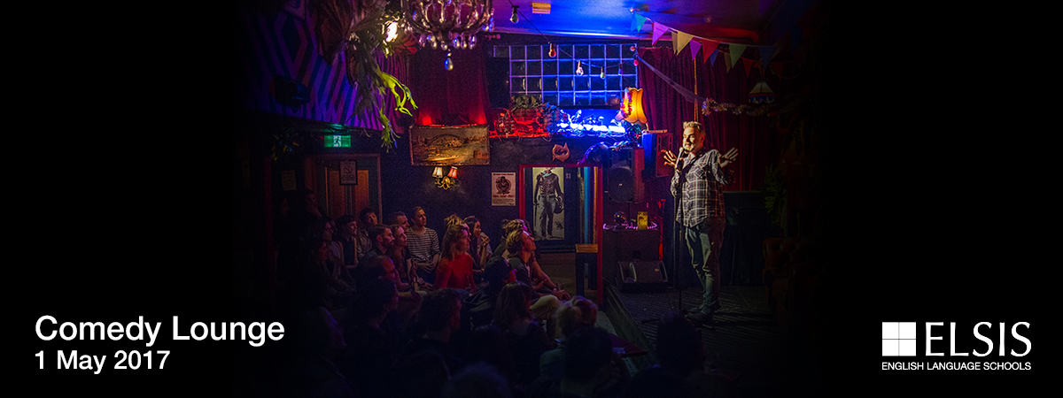 Banner-Comedy_Lounge_May_2017