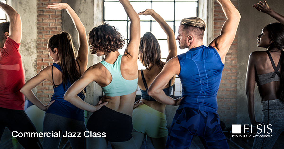 General_Calendar_Banner_Commercial Jazz Class