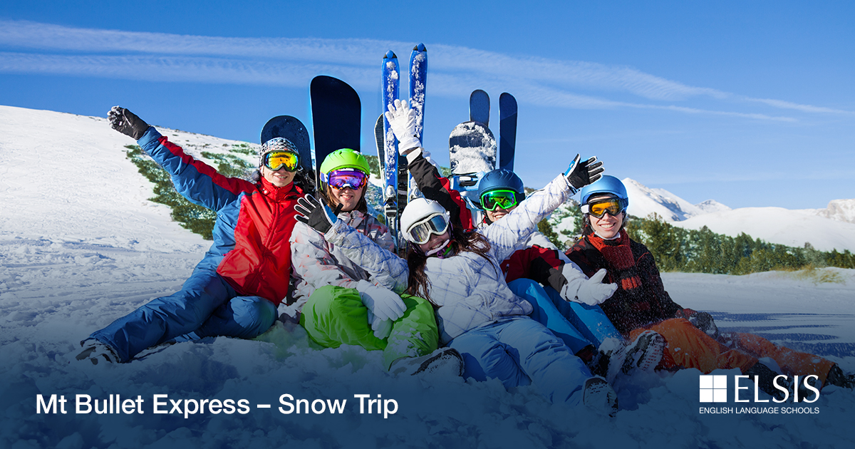 General_Calendar_Banner_Mt Bullet Express – Snow Trip