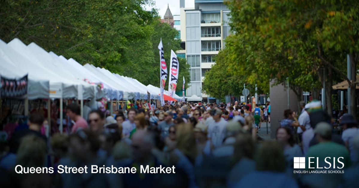 General_Calendar_Banner_Queens-Street-Brisbane-Market