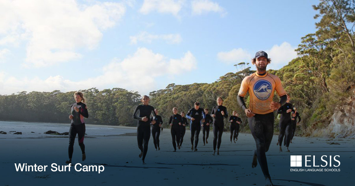 General_Calendar_Banner_WINTER SURF CAMP