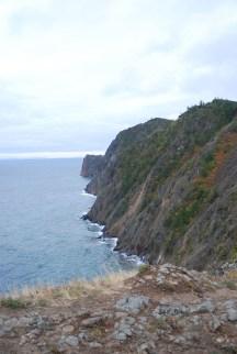 Kaap Khoboy Olchon