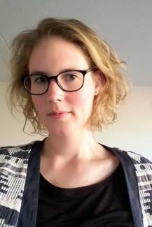 Nieuw kapsel Cosmo Groningen