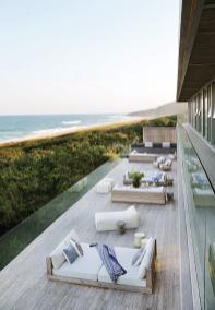 15corkwood_terrace5
