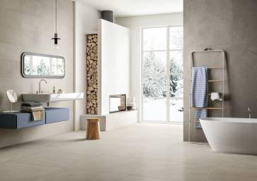 BLU-yosemite-lake-lappata-11mm-rock-lappata-11mm-bathroom-001