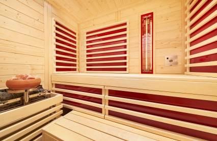 Flaechenheizung-für-Sauna-Vitalis-148-Complete-Set