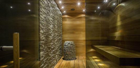 HIVE-Mini-Sauna-Heater-by-HUUM-1300x640